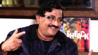 """Aamir Khan Is A WONDERFUL Actor"": Dharmesh Darshan"