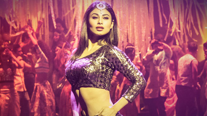 hindi movie video song mp4 download free