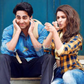 Movie Still From The Film Meri Pyaari Bindu