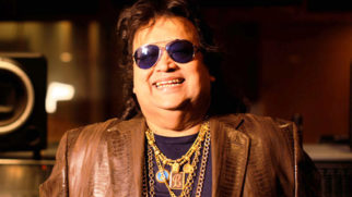 Moana Is An EXCELLENT Animation Film, People Will LOVE It Bappi Lahiri video