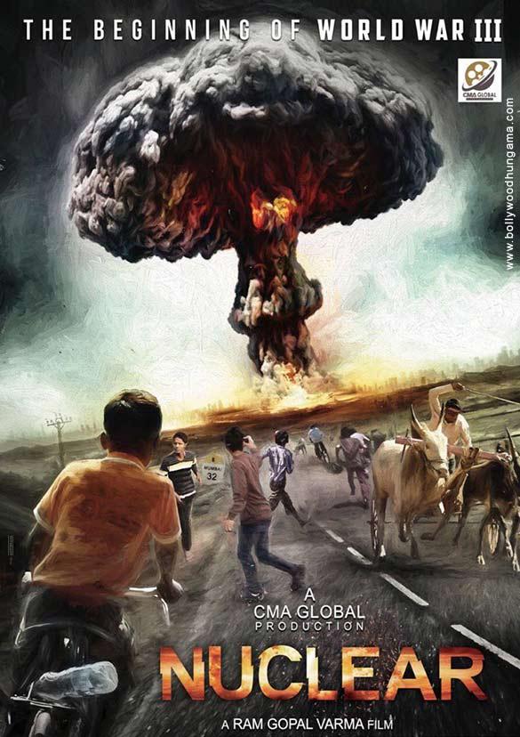 Nuclear Songs, Images, News, Videos & Photos - Bollywood ...