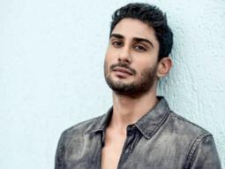 Celebrity Photo Of Prateik Babbar
