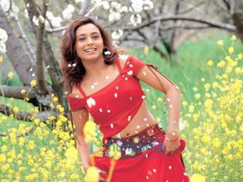 Saathiya