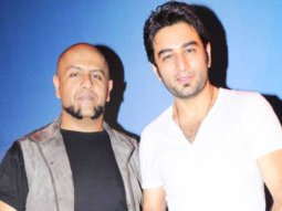 Vishal Shekhar Sing Labon Ka Karobaar From movie Befikre
