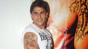 """""""Training Aamir Khan Has Been A Very Satisfying Experience For Me"""": Rahul Bhatt"""