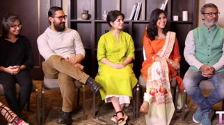 "Aamir Khan On Dangal Performances: ""All Four Girls Have Done EXCEPTIONALLY Well…"""