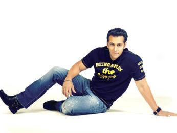 Being-Salman-Khan