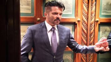 Check out Anil Kapoor's new hairdo is what everyone's talking about