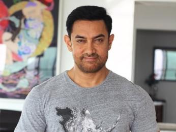 Aamir Khan's Secret Superstar Release Date Revealed