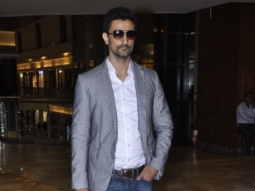 """If People Talk About HOW SEXY You Are, It's GREAT"": Kunal Kapoor"