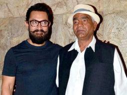 Aamir Khan, Mahavir Phogat