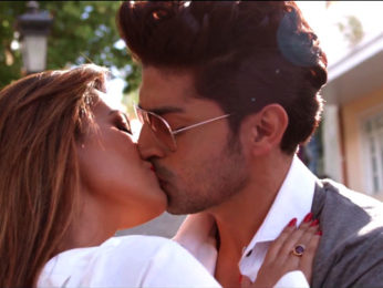 Gurmeet Choudhary, Sana Khan