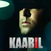 First Look Of The Movie Kaabil