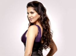 Laila Main Laila EXCLUSIVE With Sunny Leone; Opens Up On Working With Shah Rukh Khan vid