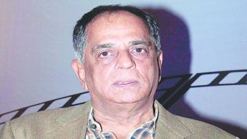 Pahlaj Nihalani defends the CBFC rating for Befikre