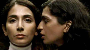 RED HOT Anushka Manchanda, Monica Dogra's music video 'Lay You Down' dedicated to LGBTQ communities
