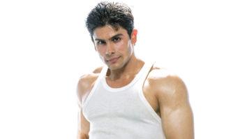 Rahul Bhatt's FANTASTIC Rapid Fire On Ranbir Kapoor, Katrina Kaif, Aamir Khan video