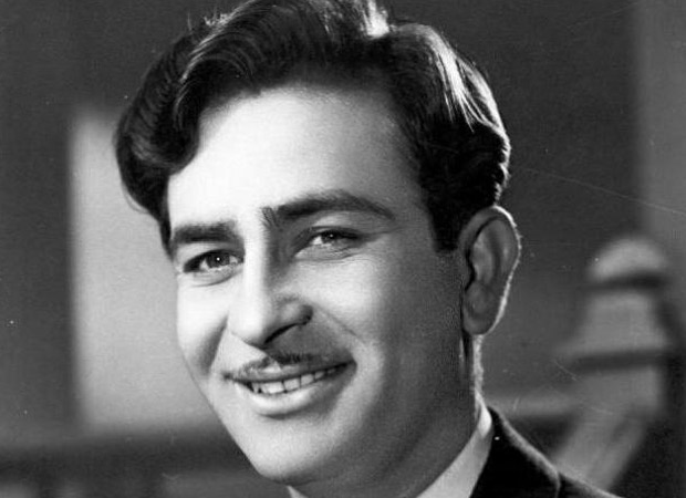 raj kapoor mp3 download