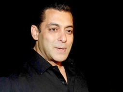 Salman Khan's SPECIAL Message For His Fans On His Birthday video