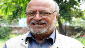 Shyam Benegal to be honoured with Lifetime Achievement Award