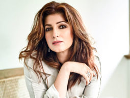 Twinkle Khanna angers Salman Khans fans through her column