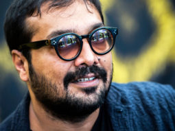 Anurag Kashyap hits back at PM Narendra Modi again after being trolled