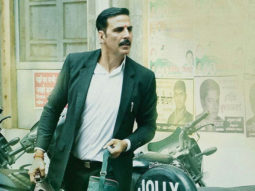 Bombay HC orders amicus curiae to review Akshay Kumar's Jolly LLB 2 News