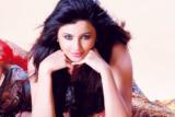 Daisy Shah's MUST WATCH Rapid Fire On Hrithik Roshan, Katrina Kaif, Ranveer Singh vide