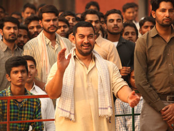 Bollywood hungama news movies songs videos photos - Box office bollywood hungama ...