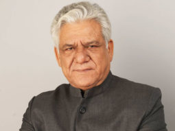 Film festival to pay tribute to late veteran actor Om Puri