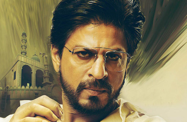 Image result for raees 2013 movie photos