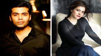 I never want to have anything to do with Kajol and Ajay Devgn Karan Johar
