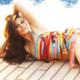Jacqueline Fernandez' teaser challenge will give you fitness goals