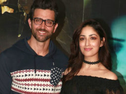 Kaabil Success Interview With Hrithik Roshan