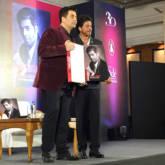 Karan Johar is a brave, very special boy - Shah Rukh Khan