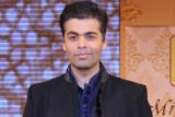"""""""I Had People Come & Say I HATED Kabhi Alvida Naa Kehna"""": Karan Johar"""