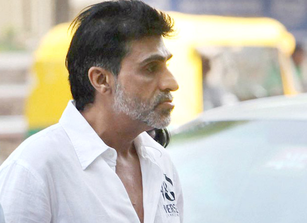 Chennai express producer karim morani arrested for rape