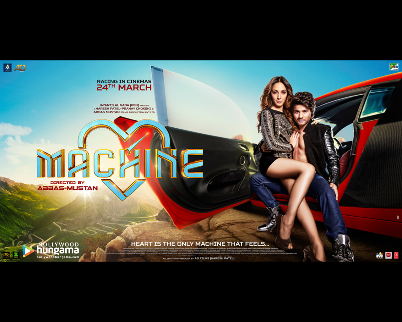 malik ek movie songs pk