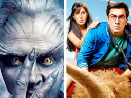 Most Awaited Movies Of 2017 Raees, 2.0, Jagga Jasoos, Tubelight & More vid