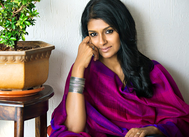 Nandita Das And Husband Subodh Separate After 7 Years of Marriage