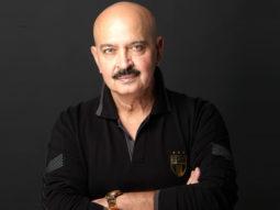 Rakesh Roshan threatens