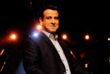 Ronit Roy's AWESOME Rapid Fire