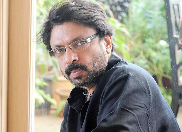 Sanjay Leela Bhansali Cancels Padmavati Shoot In Jaipur