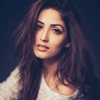 Celebrity Photos Of The Yami Gautam