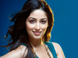 Yami Gautam turns villain in Sarkar 3