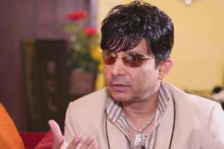 """Bollywood Wale FAKE Log Hai"" KRK EXCLUSIVE-VDO"