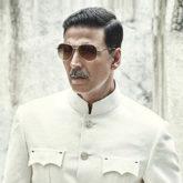 Akshay Kumar Gold