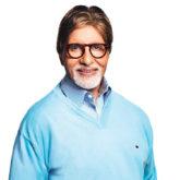 Amitabh Bachchan to endorse Lloyd Electric