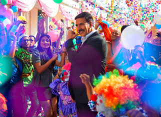 Box Office Akshay Kumar's Jolly LLB 2 collects 2.45 cr. on Day 12; enters 100 Crore Club