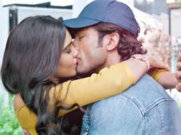 Commando 2 Song Tere Dil Mein Starring Vidyut Jammwal, Adah Sharma